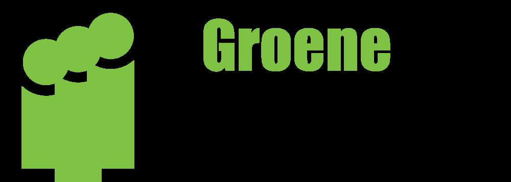 De Groene Jongens